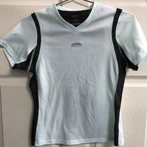 Women's GoLite Vented Hiking Shirt - Medium